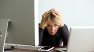ホームページの保守管理は、ホームページレスキュー隊のアイナパル