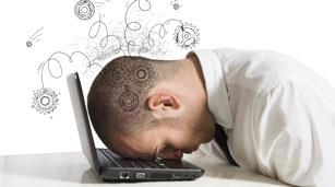 ホームページの運用代行は、ホームページレスキュー隊のアイナパル